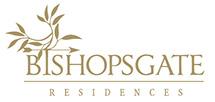Bishopsgate Residences