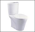 sanitary4