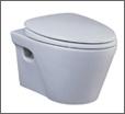 sanitary6